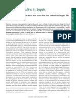 Immunoglobulins in Sepsis.pdf
