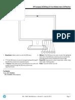 HP Compaq LA2205wg.pdf