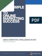 CompeteWPMarketingSuccess