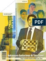 2011 - Chess Life 04.pdf
