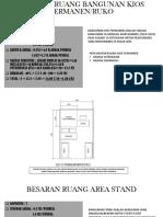 dokumen.tips_besaran-ruang-bangunan-museumpptx.pptx