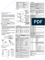 DVP-04TC-S_Instruction.pdf