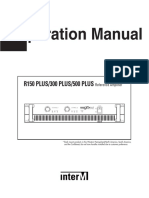 R-150_dw_manual