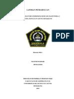 Documents.tips Laporan Pendahuluan Partus Prematurus Imminens
