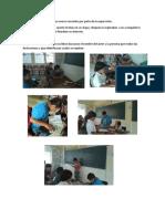 actividades lectura.docx