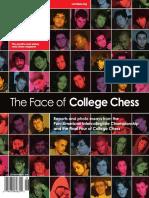2011 - Chess Life 06