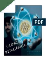 QUIMICA INORGANICA.pdf