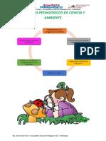 procesos didacticos cta.pdf