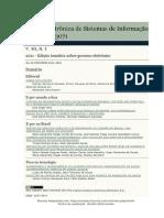 Dados Abertos.pdf