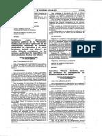NORMA SANITARIA SERVICIO DE ALIMENTACION RM_749_2012_MINSA.pdf