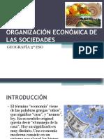 organizacineconmicadelassociedades-110504101435-phpapp02