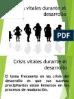 1Crisis Vitales Durante El Desarrollo (Jenifer)