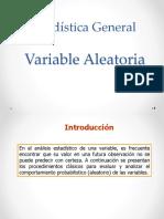Tema0 Variable Aleatoria