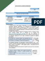 MAT2-U1-SESION 06.docx