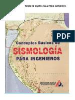Conceptos basicos de sismologia.pdf