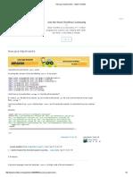 How java import works - Stack Overflow.pdf