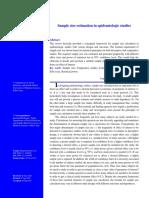 cjim-2-289.pdf
