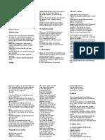 Traduções Pirassununga.doc