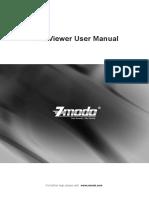 PC ZViewer