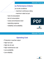 Operating Cost 5