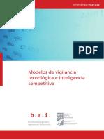 Modelos de Vigilancia Tecnológica e Inteligencia Competitiva.pdf