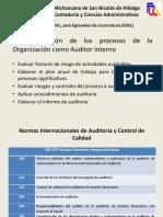 Curso_Auditoria.pptx
