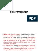 BIOESTRATIGRAFÌA.pdf