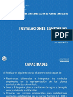 PLANOS SANITARIOSSS.pdf