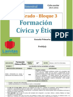 Plan 6to Grado - Bloque 3 Formación C y E (2015-2016).doc