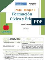 Plan 6to Grado - Bloque 3 Formación C y E (2015-2016).doc