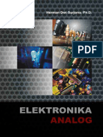 elektronika ANALOG.pdf