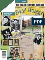 2011 - Chess Life 09.pdf
