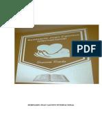 Galvan_DISERTACION_DOCTORAL_SEMINARIO_JUAN_CALVINO_INTERNACIONAL..doc