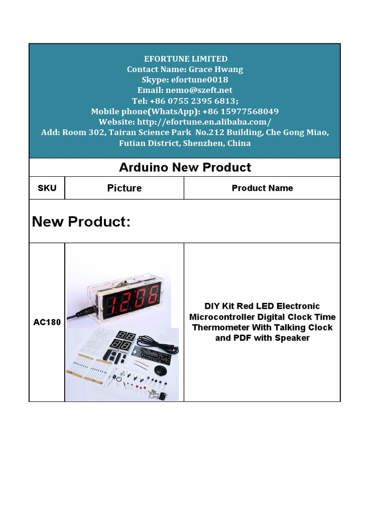 Arduino Catalog From Grace 0623 Usb Wi Fi How To Use Wtv020sd Music Module With Build Circuit