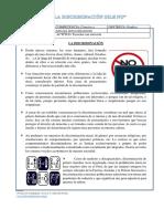 DISCRIMINACION_2_SEC.docx
