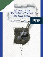 Varios - 10 Años De Relatos Cortos Rozasjoven.pdf