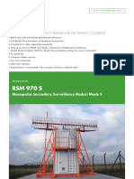 rsm970s_datasheet_0