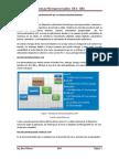 Programacion de Los Microcontroladores (1)