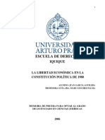 la libertad economica en la cpr de 1980.pdf
