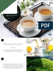 Flavoherbs- Herbal tea ingredients