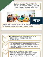 Cap.2 La Diversidad en Las Organizac.pptx