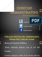 procedimiento administrativo ppt08-140514103756-phpapp01