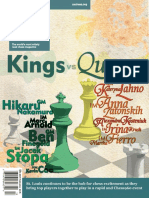 2011 - Chess Life 12