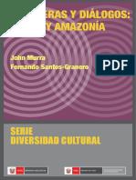 FronterasydialogosAndesyAmazonia.pdf