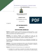 Ley de Inquilinato.pdf