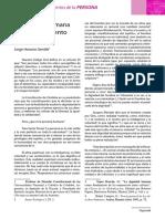 fudlp-lapersona.pdf