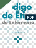 eticaaa.pdf