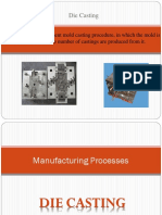 diecasting-150419033024-conversion-gate01.ppt