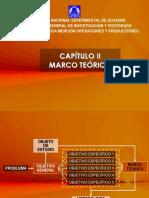 Seleccion Marco Teorico 3.Ppt
