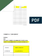 Libro de Inventario y Balances_practica